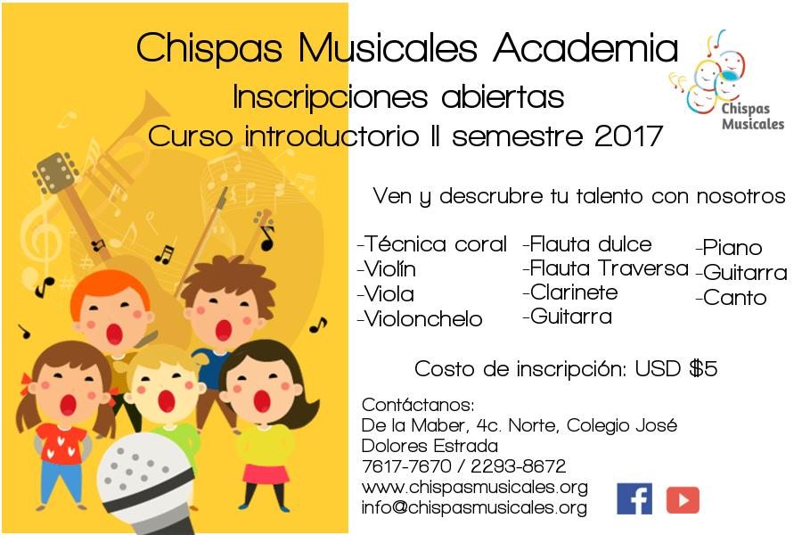 CursointroductorioII2017