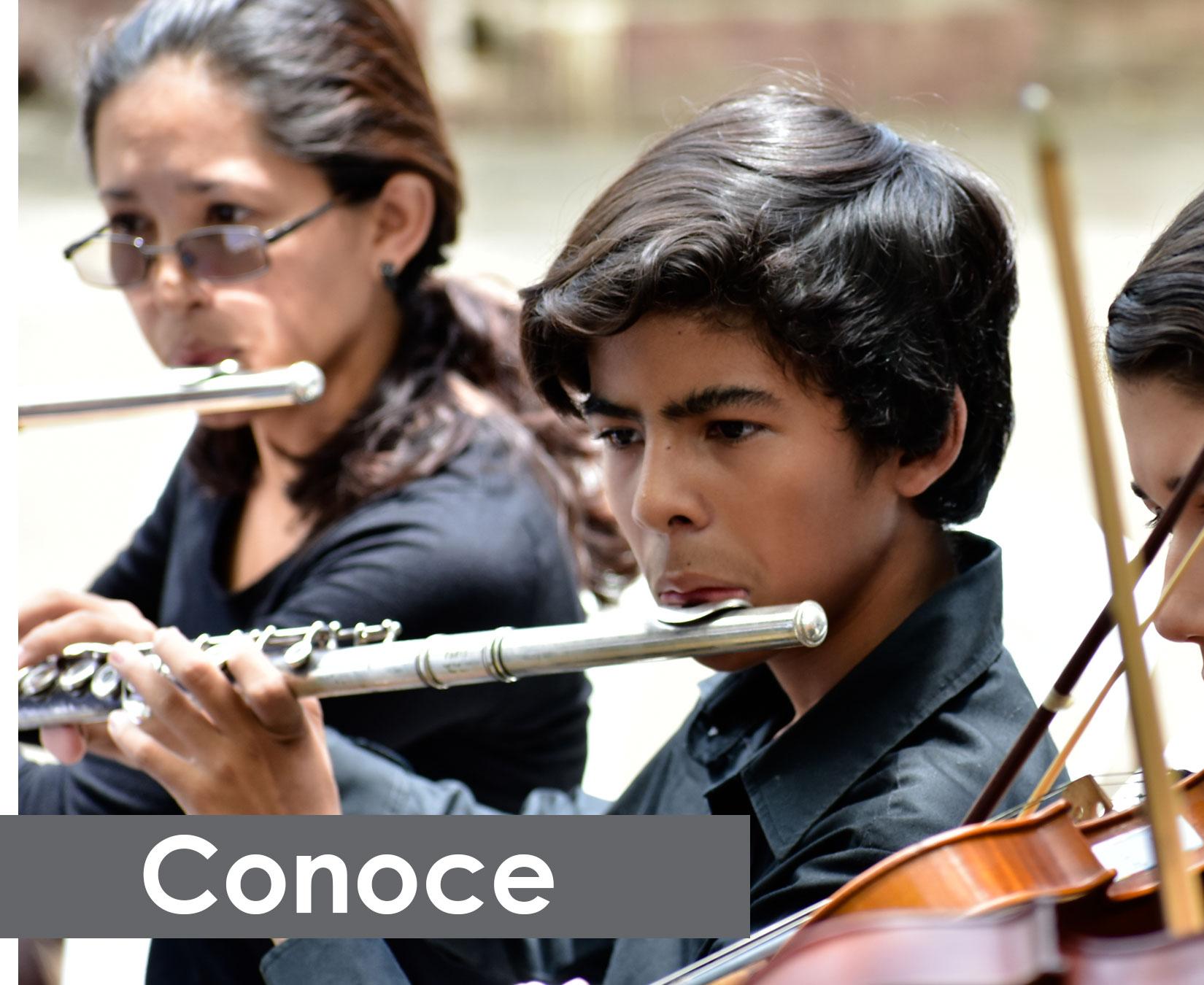 Conoce_1